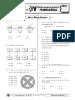 Olimpiadas Prolog 1ro Sec 2012.pdf