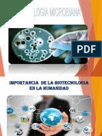 A EXPONER BIOTECNOLOGIA.pptx