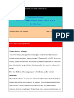 instructionalproject21 docx