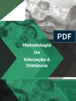 2. Metodologia da Educação à Distância (1).pdf