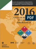 CANUTEC 2016.pdf