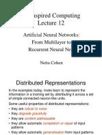 ai23_lecture12 (3)