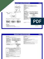 Casio-DQ542-en.pdf