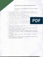 Factores de Riesgo Relaciones Con if Fraudulenta (1) (1)