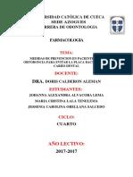 farmaco final  adelanto.docx
