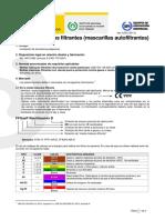 Mediasmascaras.pdf