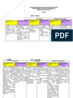ARTE-1º-AO-5ºANO.pdf