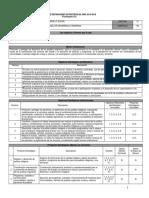 Articles-157637 Doc PDF