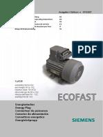 ECO M7,5kW.pdf