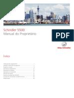 Manual_Schindler_5500.pdf