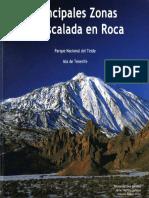 Principales_zonza_de_escalada_en_roca-Teide_Tenerife-Canarias.pdf
