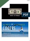 Successful Coder Secrets.pdf