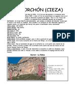 almorchon.pdf