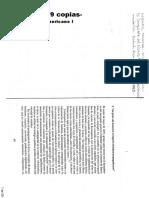 60212 Subirats - El continente vacío - Cap 1.pdf