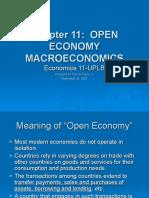 Ch11 - OpenEconomy Macroeconomics.ppt