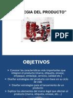 Productos y Envases (1)