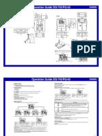 Casio-PQ65-en.pdf