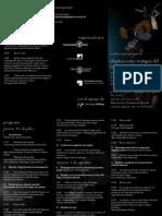 Conferencia_international_Internationale.pdf