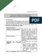 Formulários.pdf