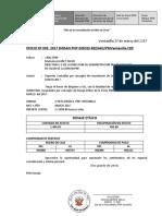 Oficio Nº 012016 Reportes Contables