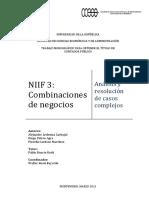 M-CD4445.pdf