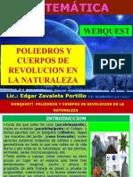 WQ_POLIS_CR_NATURALEZA_ED