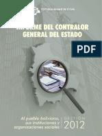 20130506_513.pdf
