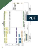 PLAN DE ESTUDIOS VIGENTE 2013-.pdf