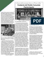 Abayarde Rojo enero 2010 Pagina 5