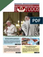 Entre-Todos-N.ª-370.pdf