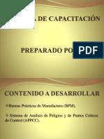 buenasprcticasdemanufactura-110816190224-phpapp02