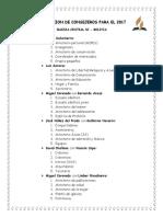 ASIGNACION DE CONSEJEROS PARA EL 2017.docx.docx
