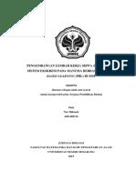 LLKPD SMP.pdf
