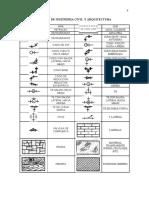 58061844-Simbologia-en-Arquitectura.pdf