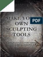 Herramientas de escultura.pdf