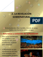 02 La Revelacion Sobrenatural Hnt86zfzbk1n2usz4dmzh1e9q