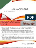 stress- lss1003