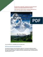 200 provas que a terra nao e um globo.pdf