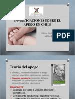 pptinvestigacionesapego-140421231421-phpapp02