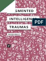 Alleys_of_Your_Mind-Trauma-AI.pdf