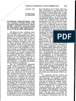 antonio cornejo polar y los estudios latinoamericanos.pdf