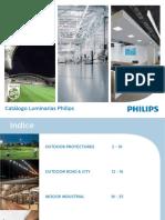 Catalogooo.pdf