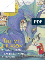 tell-me-a-dragon-teachers-notes