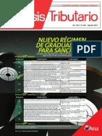 bono complementario jubilacion minera.pdf