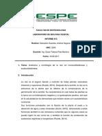 Grupo4 Guamba Segovia Raíz Micorrizas 201718 NRC2300