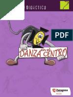 Danza Enel Centro
