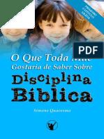 disciplina bíblica.pdf