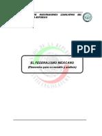 Federalismo_Mexicano.pdf