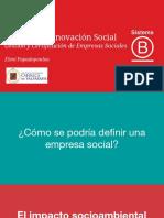 Sistema B_Seminario de Innovación Social .pdf