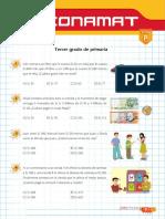 G1-3P-P.pdf